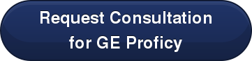 Request Consultation for GE Proficy