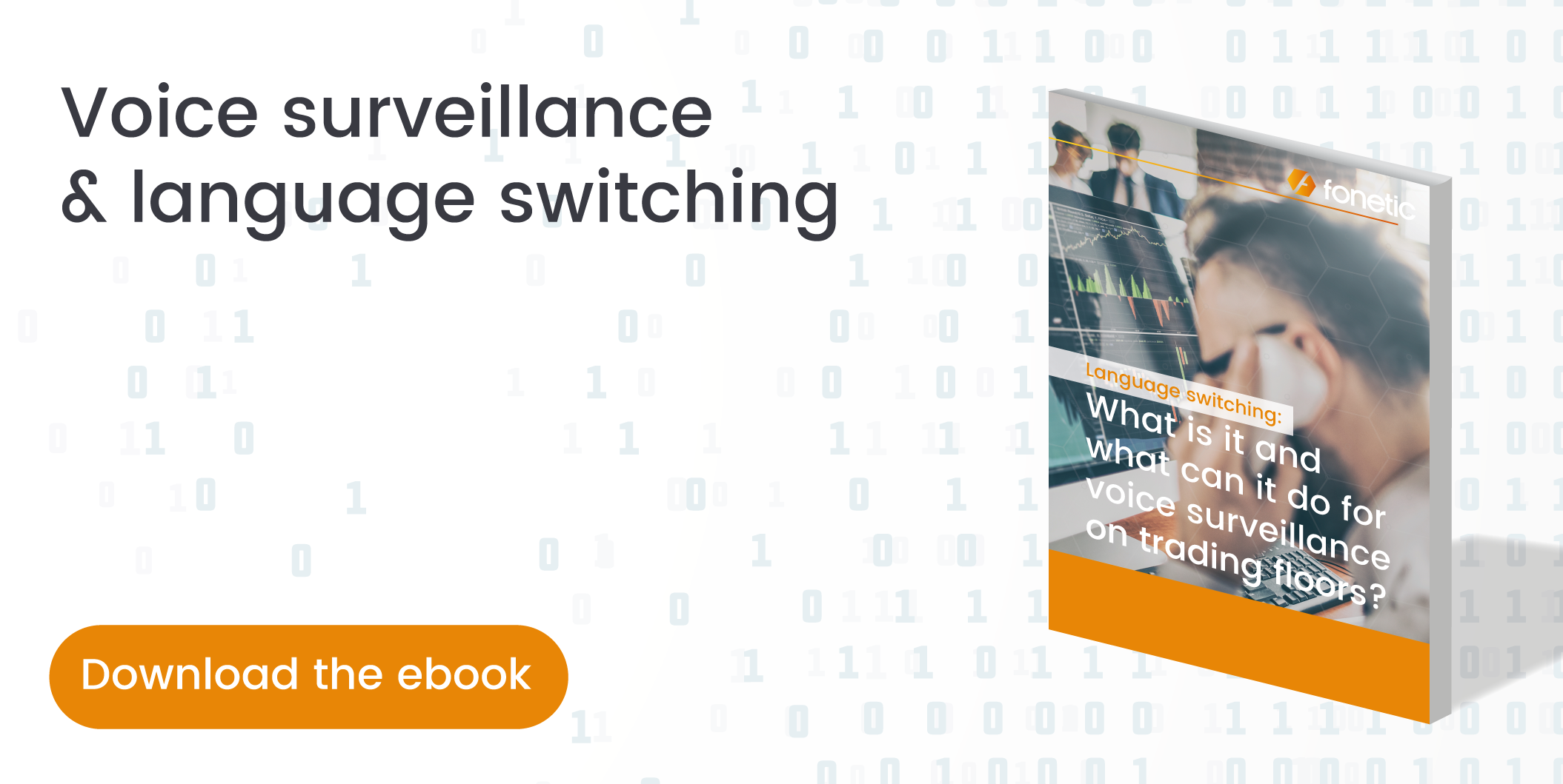 Download Fonetic's  Language Switching ebook here