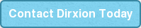 Contact Dirxion Today