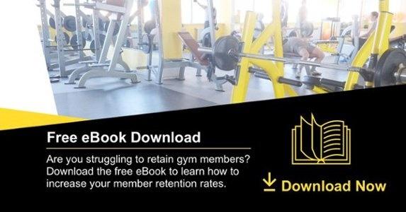 gym-retention
