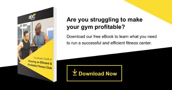 ebook-profitable-efficient-fitness-club