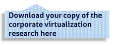 Download Proxima's corporate virtualization research
