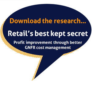 Download Retail's best kept secret