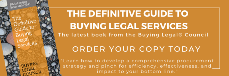 Legal Service - purchase the book Nick Williams
