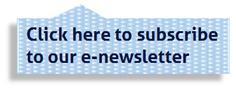 Proxima e-newsletter