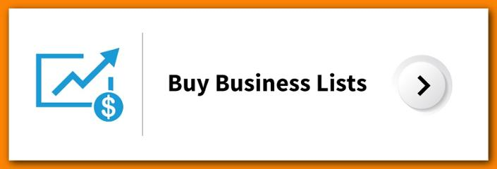 Buy Business Lists