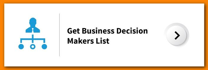 Decision Makers List
