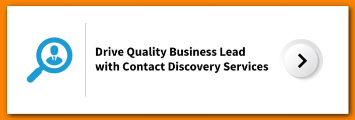 Contact Discovery Services