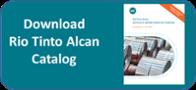 Alcan Brochure