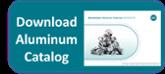 ARMI Aluminum Alloy Catalog