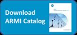 ARMI Catalog