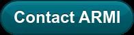 Contact ARMI
