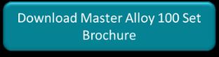 MAster Alloy Brochure CTA