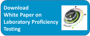 White Paper Proficiency Testing