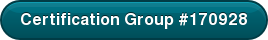 Certification Group #170928