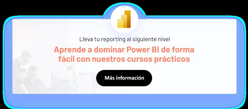 Power Bi curso horizontal