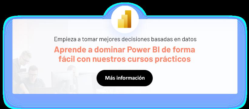 Power Bi curso horizontal 2