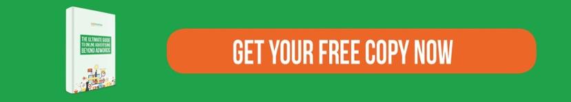 ultimate guide beyond adwords ebook free download