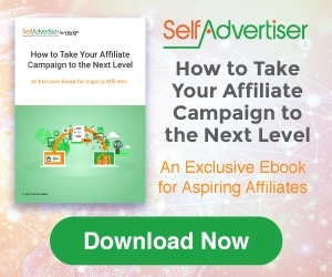 How to Make the Most of Pop Advertising eBook