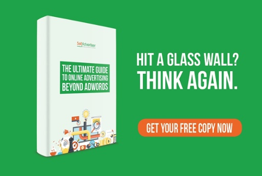 ultimate guide beyond adwords ebook free download