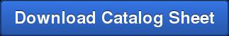 Download Catalog Sheet