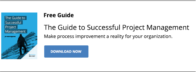 2018s Best Project Management Tools With Resource
