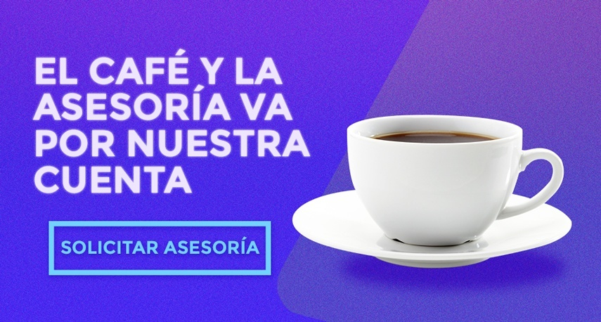 solucion-web-estrategia-digital-asesoria-de-marketing-para-tu-empresa