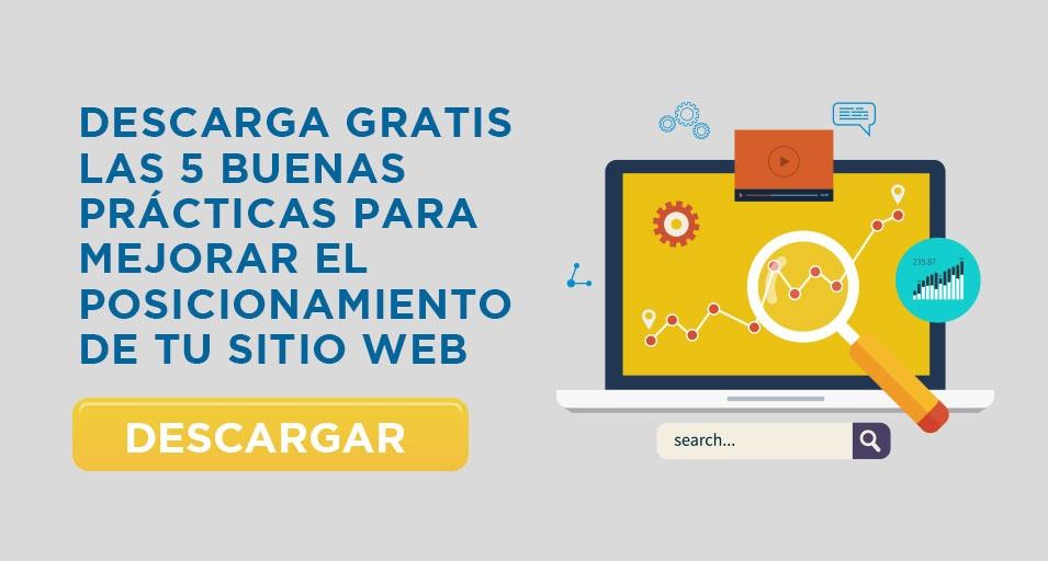 solucionweb-blog-CTA-descarga-gratis-metodologia-inbound