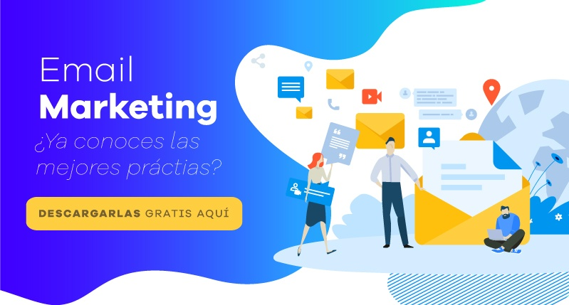 solucionweb-blog-CTA-Mejores-practicas-para-email-marketing