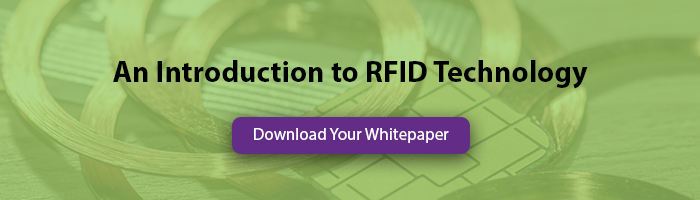 An Introduction to RFID Technology