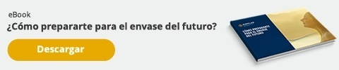 ENVASE FUTURO