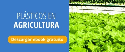 Descarga Ebook Plásticos en Agricultura