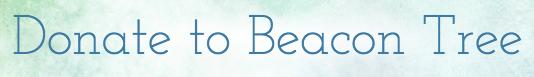 Donate to Beacon Tree