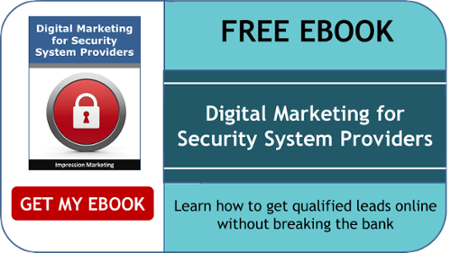digital marketing security company