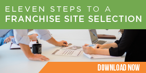 franchise-site-selection-tips