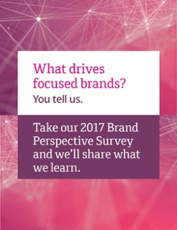 Making Brand Research Work Whitepaper Free Download