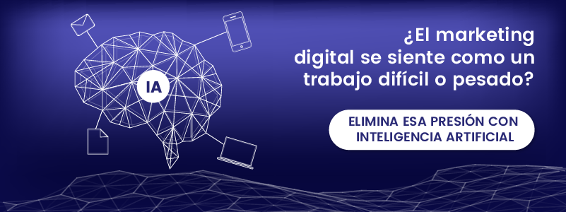 Adext-inteligencia-artificial-marketing-digital