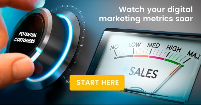 Adext-artificial-intelligence-digital-marketing