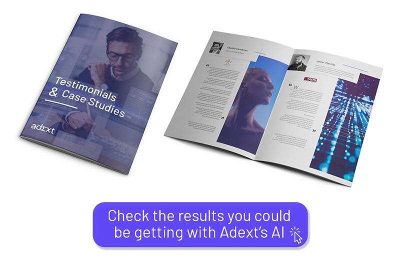 adext-amaas-testimonials-case-studies