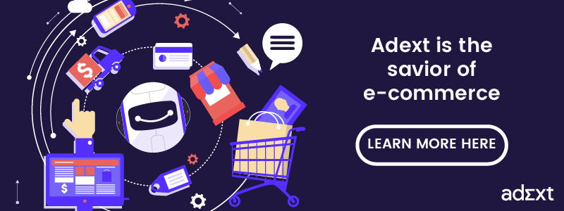 Adext-artificial-intelligence-ecommerce