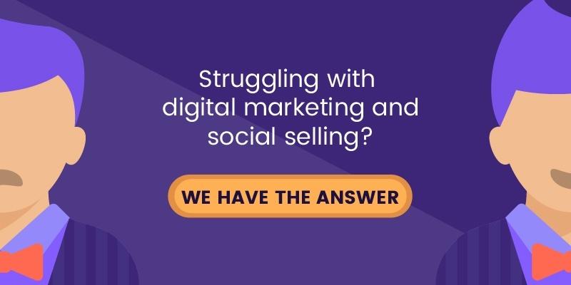digitalmarketing-socialselling
