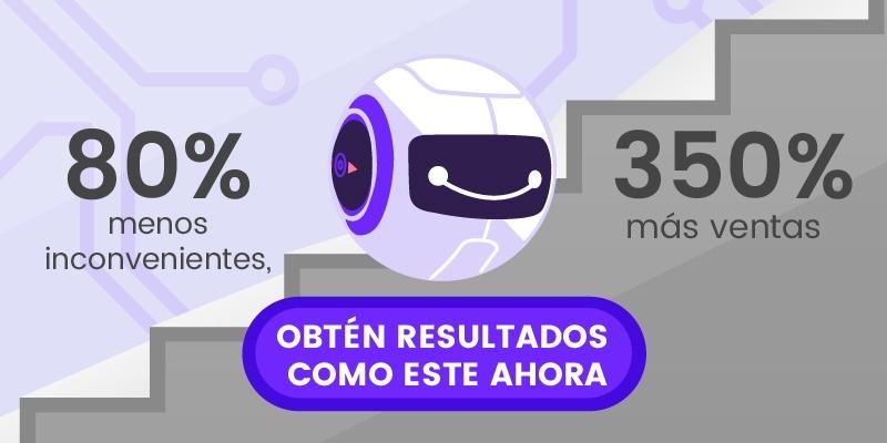 resultados-adext