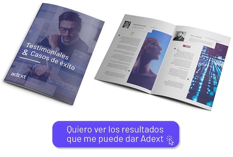 adext-amaas-casos-exito-testimoniales