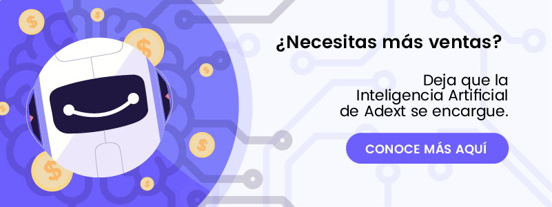 Adext-inteligencia-artificial