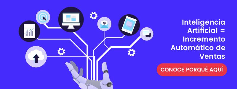 Adext-inteligencia-artificial-ventas
