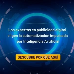 expertos-publicidad-digital-automatizacion-ia