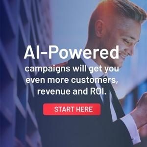 advertising-software-skyrocket-conversions
