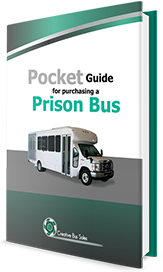Pocket Guide for Purchasing a Prison Bus
