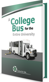 A College Bus for the Entire University