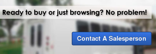 Browse or Buy Button